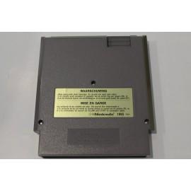 NES SHADOWGATE (USADO)