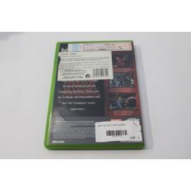 XBOX BLADE 2