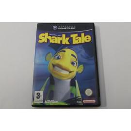 GC SHARK TALE