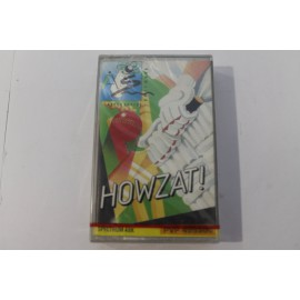 SPECTRUM HOWZAT!