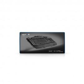 PC / PS4 TECLADO DARK STORM