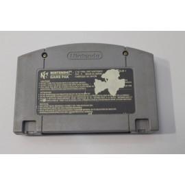 N64 AIRBOARDER 64