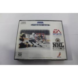 MCD NHL HOCKEY 94