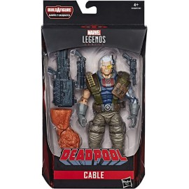 FIGURA LEGENDS SERIES CABLE