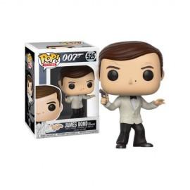 POP 007 JAMES BOND 525