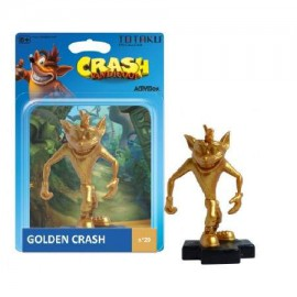 TOTAKU GOLDEN CRASH