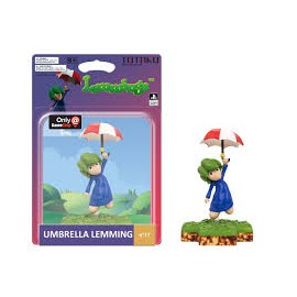 TOTAKU UMBRELLA LEMMING