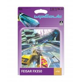 FEISAR FX350
