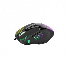 RATO GAMING XTRIKE GM-216 7 CORES LED 3600 DPI