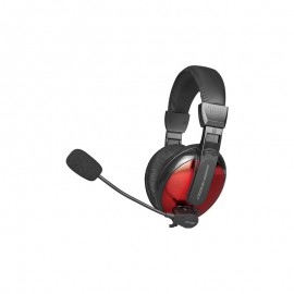 HEADSET GAMING XTRIKE ME HP-307 STEREO