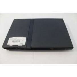 PS2 CONSOLA SLIM 30272091520684591
