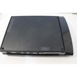 PS3 CONSOLA S. SLIM 160GB 02274460431569205
