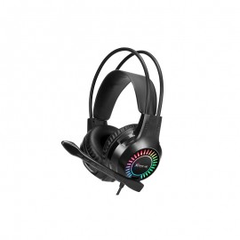 HEADSET GAMING RGB XTRIKE ME GH-709