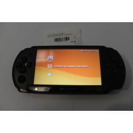 PSP CONSOLA STREET 022741667365364318