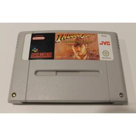 Indiana Jones : Greatest Adventures
