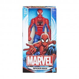 MINI-FIGURA 15CM MARVEL (SPIDER-MAN)