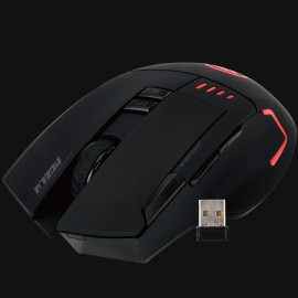 RATO GAMING WIRELESS M720W | 4800 DPI