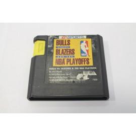 BULLS VERSUS BLAZERS NBA