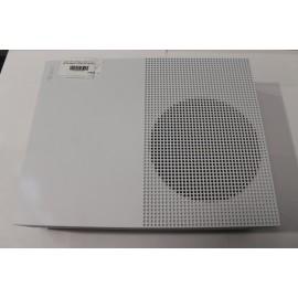 XBOX ONE S CONSOLA 1TB