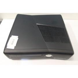 XBOX 360 CONSOLA SLIM 250GB
