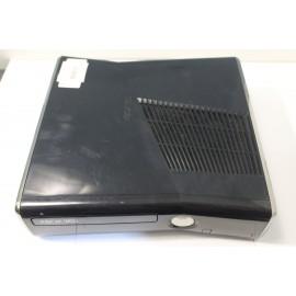 XBOX 360 CONSOLA SLIM 320GB