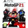 PS5 MOTO GP 21