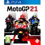 PS4 MOTO GP 21