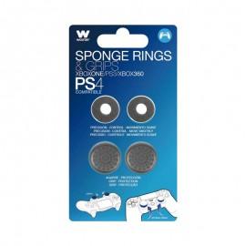 SPONGE RINGS & GRIPS WOXTER