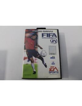 MD FIFA 98