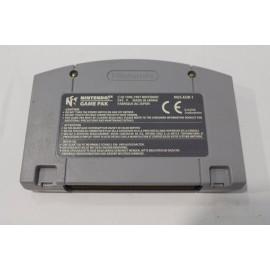 N64 LYLATWARS
