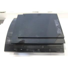 PS3 CONSOLA FAT 80GB