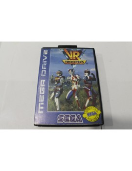 MD VR TROOPERS